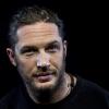 Tom Hardy elvesztette a DiCaprioval kötött fogadást – ezt kellett magára tetováltatnia