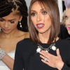 Beszólt a Fashion Police Zendayának, Kelly Osbourne kilép