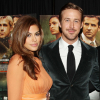 Beszóltak Ryan Goslingnak, Eva Mendes megvédte