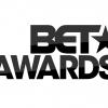 BET Awards 2016: ők a jelöltek!