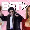 BET Awards 2017: Megvannak a nyertesek!