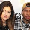 Beteg gyerekeket lepett meg Kyle Jenner és Tyga