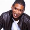 Betegen is színpadra állt Usher