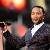 Betegség miatt lemondta fellépéseit John Legend
