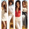 Betekintést engedett hamarosan megjelenő új kisfilmjébe a Fifth Harmony