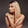 Betekintést engedett legújabb kisfilmjébe Nicki Minaj