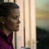 Előzetest kapott a Reese Witherspoon, Nicole Kidman és Shailene Woodley főszereplésével készült sorozat