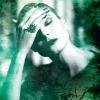 Betiltották Heidi Klum legújabb plakátját