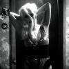 Betiltották Lady Gaga számait Kínában