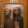 Betiltották Lars von Trier filmjét