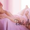 Betiltották Rihanna parfümjét