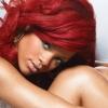 Betiltották Rihanna új dalát