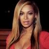 Beyonce alakja újra a régi