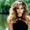 Beyoncé babát vár?