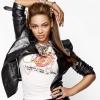 Beyoncé beszólt az egyik rajongójának