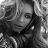 Beyoncé betöltötte a 30-at