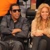 Beyoncé decemberben szülni fog?