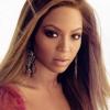 Beyoncé egy filmmusicalben vállalt szerepet