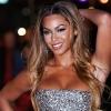 Beyoncé egy utcai bandával táncolt