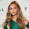 Beyoncé egyik babája életmentő császármetszéssel született