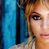 Beyoncé első kislemeze a Girl címet kapja
