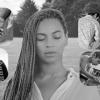 Beyoncé emberbarátiságra ösztönöz mindenkit
