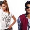 Beyoncé és Bruno Mars is fellép az idei Super Bowlon