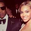Beyoncé és Jay-Z a leggazdagabb hollywoodi álompár