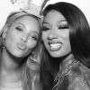 Beyoncé és Megan Thee Stallion meglepetés remixet készített
