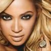 Beyoncé forradalomra készül