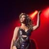 Beyoncé gyermeke még nem született meg