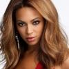 Beyoncé ismét musicalben szerepel