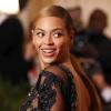 Beyoncé készen áll egy újabb kisbabára