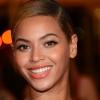 Beyoncé kiakadt Lauryn Hill inzultálásán