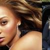 Beyoncé kifehéredik?