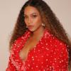 Beyoncé köszönetet mondott Meghan Markle-nek