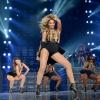 Beyoncé lett a 2014-es év sztárja