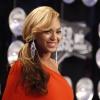 Beyoncé megálmodta bejelentését