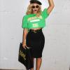 Beyoncé ösztöndíj programot indít