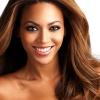 Beyoncé rekorddöntésre készül hamarosan induló turnéjával