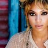 Beyoncé rendezői szerepbe bújik