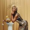 Beyoncé rosszul érezte magát a felszedett kilók miatt: így változott meg a véleménye!