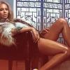 Beyoncé tánciskolát nyitna
