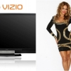 Beyoncé szebb a tévében, mint élőben