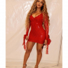 Beyoncé új albumon dolgozik