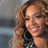 Beyoncé új hajjal hódít