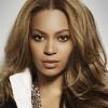 Beyoncé új menedzser után néz