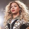 Beyoncé újabb díjat vehet át