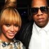 Beyoncé újra babát vár?