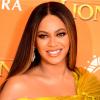 Beyoncé virtuálisan vett át egy díjat, imádja sminkjét az internet